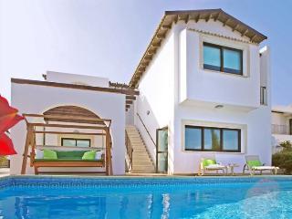 Villa Juniperus - Famagusta vacation rentals