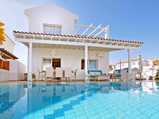 Villa Xanthe - Kapparis vacation rentals