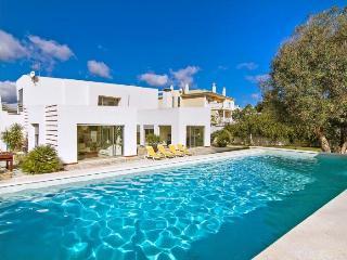 Casa Arbro - Alvor vacation rentals