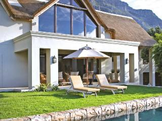 Manor Isabeau - Western Cape vacation rentals