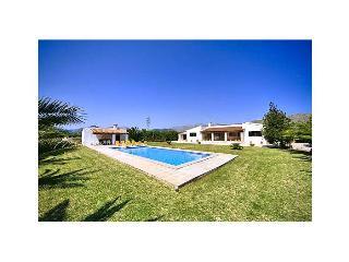 Villa Cleome - Port de Pollenca vacation rentals