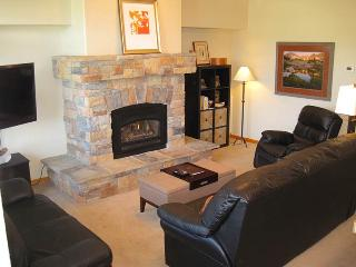 Allegra 133 - Dillon vacation rentals