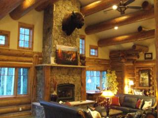 Colorado Dream Home - Minutes From 4 Ski Areas - Silverthorne vacation rentals