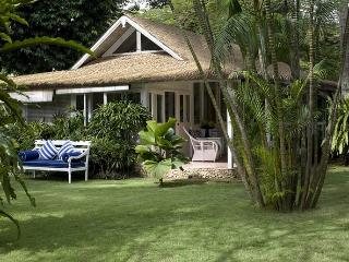11 BDR Estate, 5* Luxury, Great Location, Perfect - Seminyak vacation rentals