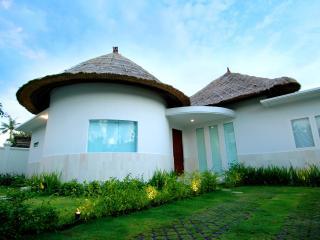 Suite villa in sanur Bali - Denpasar vacation rentals