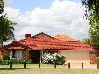 Parkview Residence - Perth vacation rentals