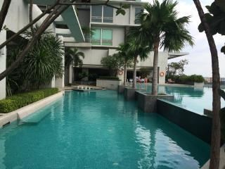My Holiday Apartment (Two Bedrooms) - Kuala Lumpur vacation rentals