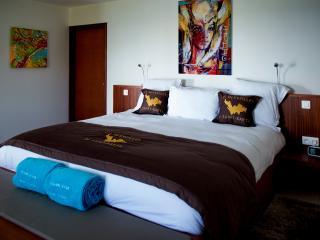 Bellevue (BLV) - Marigot vacation rentals