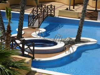 Long Term Rental - 2405 - Verdemar 3 - Playa Honda vacation rentals