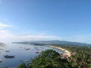 Vacation rentals in Philippines