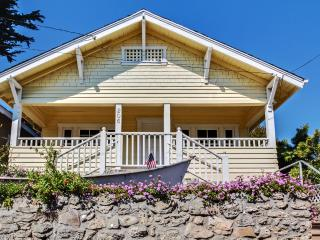 206 Cherry Avenue - Capitola vacation rentals