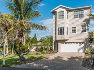Beach Walk- 219 81st St, Holmes Beach - Florida South Central Gulf Coast vacation rentals