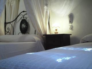 Antico Casale - 14 posti letto- Intera Proprieta' - Panicale vacation rentals