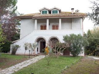 MeraVilla - Ascoli Piceno vacation rentals