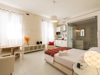 Two Pillows_Orange Room - Island of Malta vacation rentals