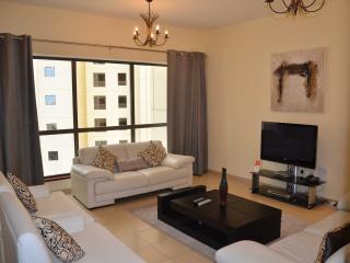 Sadaf 7 (83099) - Dubai vacation rentals