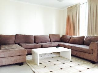 Standard 2 Bedroom Apartment with Ocean View Unit 26 Level 5 - Gold Coast vacation rentals