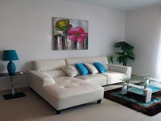 Romantic 1 bedroom Apartment in El Farallon del Chiru - El Farallon del Chiru vacation rentals