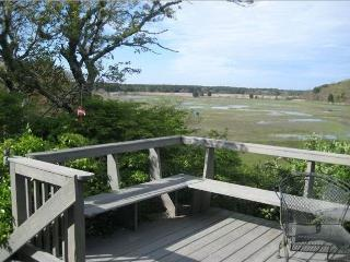 Lovely 3 bedroom Vacation Rental in Eastham - Eastham vacation rentals