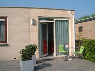 CR100Almere - Appartement Almere - Flevoland vacation rentals