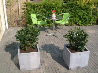 CR100Almere - Appartement Almere - Almere vacation rentals
