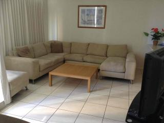 Standard 2 Bedroom Apartment with Ocean View Unit 23 Level 4 - Gold Coast vacation rentals
