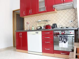 Apartman Evelina - Pula vacation rentals