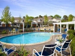 14 Northwest Landing - New Seabury vacation rentals