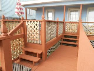 Surf s Edge 115389 - Carolina Beach vacation rentals