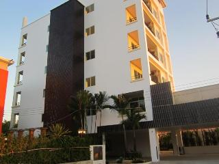 Phuket Town Condominium For Rent - Talat Nuea vacation rentals