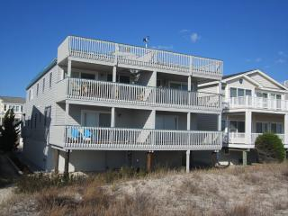 3310 Wesley Ave 120185 - Ocean City vacation rentals