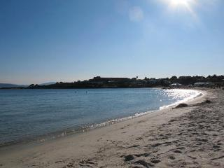Sardinia  nice apartment close to the sea - Golfo Aranci vacation rentals