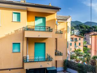 MONTEROSSO MARE 1 - NICE & QUIET APARTMENT - Province of Piacenza vacation rentals