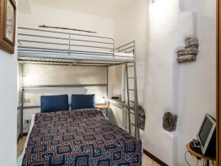 MONTEROSSO MARE 7- LOVE NEST  IN MONTEROSSO - Province of Piacenza vacation rentals