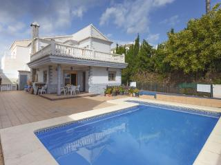 TARONJA - 0401 - Gandia vacation rentals
