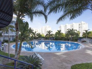 L'AUIR 429D - 0497 - Gandia vacation rentals