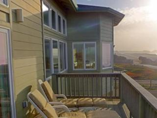 The Beach House - Fort Bragg vacation rentals