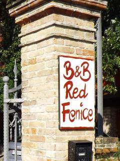 Nice B&B with Internet Access and Microwave - San Dona Di Piave vacation rentals