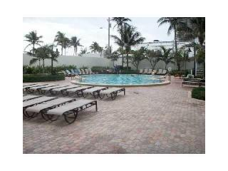 Luxury Oceanfront Condo Beach, Shops #927 - Bay Harbor Islands vacation rentals