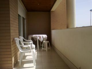 Holiday Apartment near beach and Porto City - Vila do Conde vacation rentals