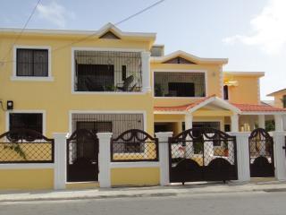 Best Price In La Romana Sleeps 1-6 - La Romana vacation rentals