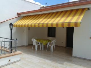 2 bedroom Condo with Deck in San Pietro in Bevagna - San Pietro in Bevagna vacation rentals