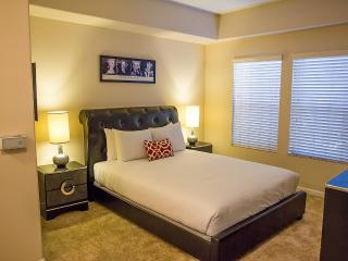 Ruby - Los Angeles vacation rentals