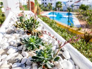 Marina Alcaidesa Golf & Beach Resort, Luxury 2 bed apartment  Sea front, Alcaidesa, Sotogrande, Costa Del Sol, Spain - Alcaidesa vacation rentals