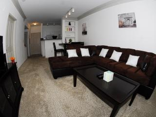 Metro Midtown Live in style 106 - Houston vacation rentals