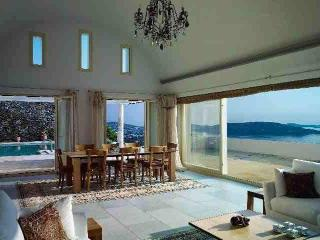 bluediamond villa Mykonos - Mykonos vacation rentals
