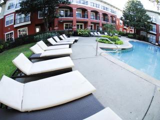 Metro Midtown   Apartments in Houston, TX   #102 - Houston vacation rentals