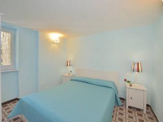 Eremo di Montevergine: Nesea - Forio vacation rentals