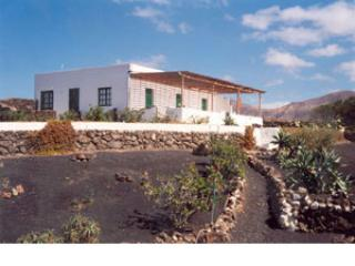 Casa Andres - Lanzarote vacation rentals