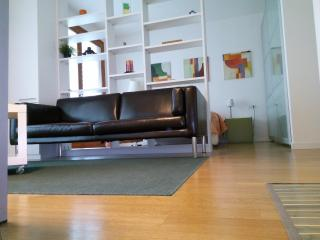 In Milan new flat near Metro line 1 - Milan vacation rentals